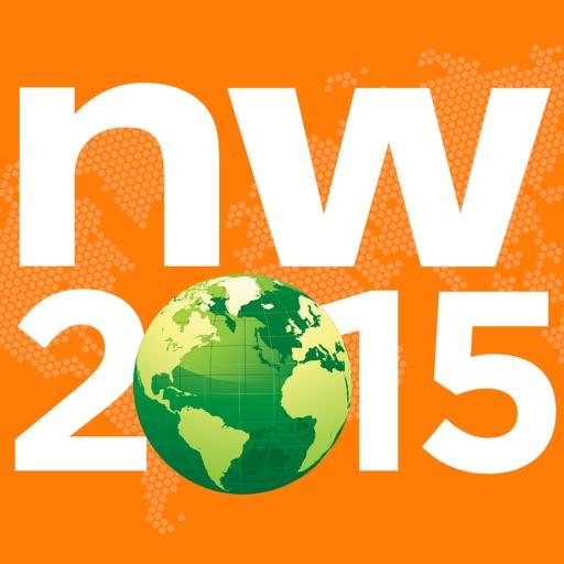 Navis World 2015 icon