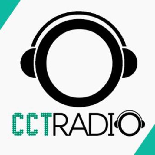 CCTRadio.co
