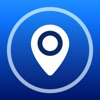 パリオフライン地図+シティガイドナビゲーター、アトラクションとトランスポート