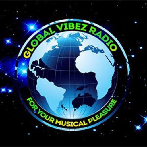 Global Vibez Radio