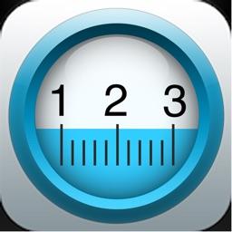 Measure Plus – Professional measurement tool