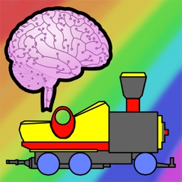 Morphonix™ : Brain Train for iPhone