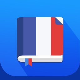 SmallTalk - French Phrasebook
