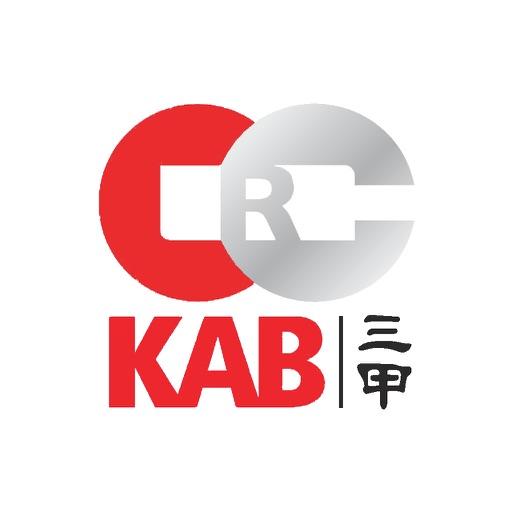 CFKAB