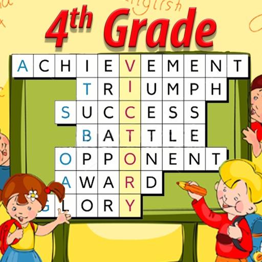 4th Grade Reading Vocabulary