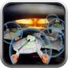 タンクライボ Online - iPhoneアプリ