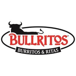 Bullritos Ordering
