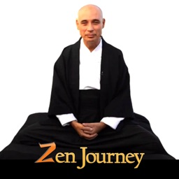 Zen Journey by Wild Divine – Authentic Zen Experience with a real Zen Master. Join Zen Master Nissim Amon in one-on-one Guided Meditations, with biofeedback guided feedback with your IomBlue biofeedback sensor. Earn five robes as you progress.