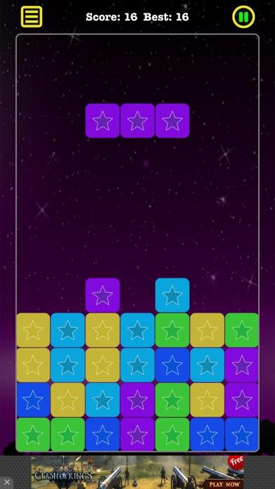 Magic Stars X 1.0 IOS