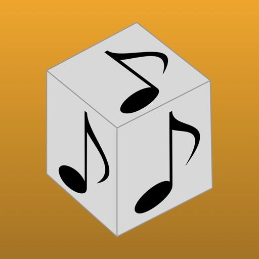 Mozart's Dice Game (K. 516f)