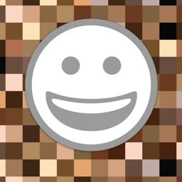 Ethnic Emoji