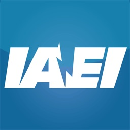 IAEI Publications