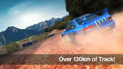 Screenshot #10 for Colin McRae Rally