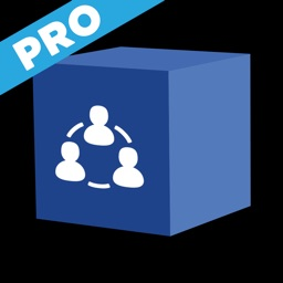 Social Media & Networking Browser Pro