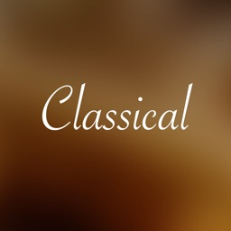 Radio Classical - the top internet radio stations 24/7