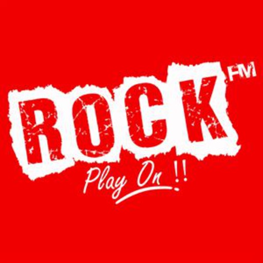 Rock FM India