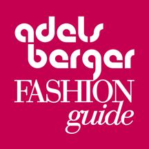 Fashionguide for iPad