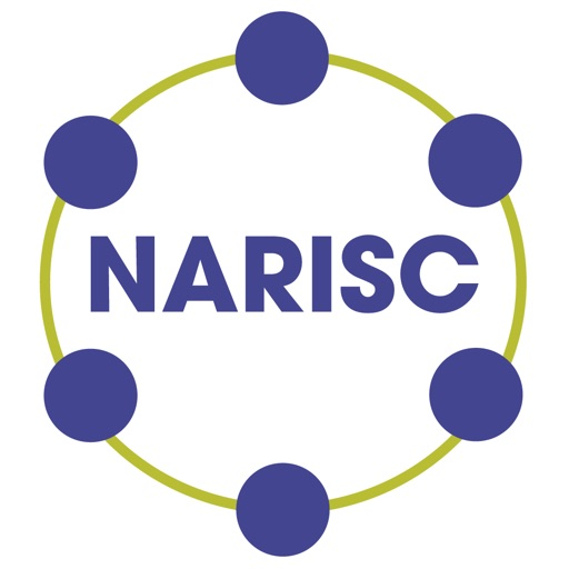 NARISC ELT Meeting 2014