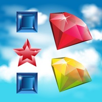 Codes for Jewel Match in the Sky : endless gem matching challenge Hack