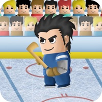 Codes for Mini Ice Hockey Skating Rink Battle Challenge Lite Hack