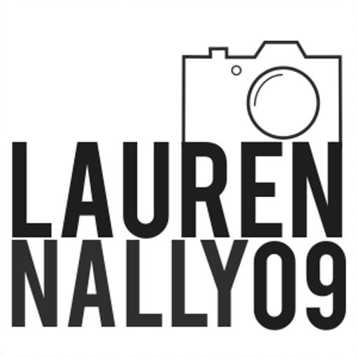 LaurenNally09