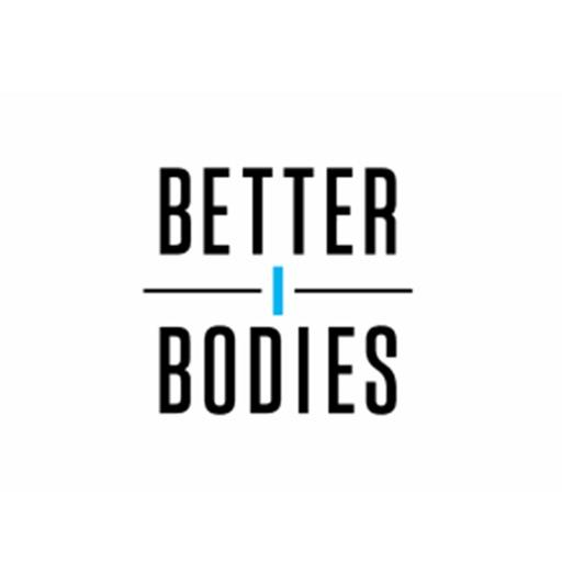 Better Bodies Club