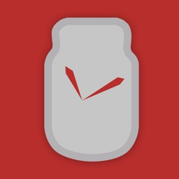 TIMEJAR Time Management - Seize Control Of Your Todos & Accomplish The Impossible