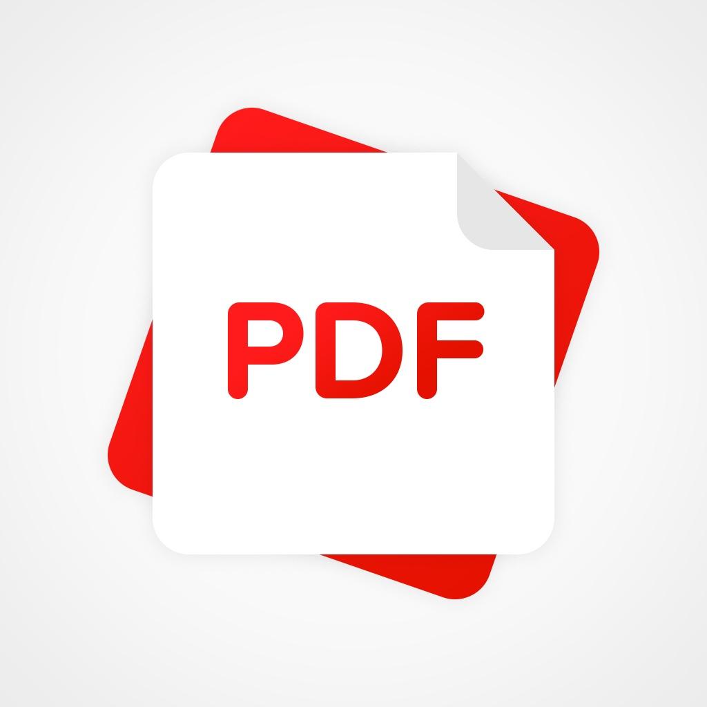 PDF Box 2.0