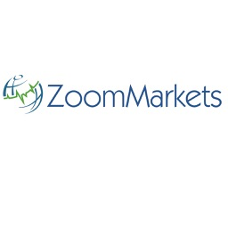 ZoomMarkets