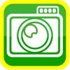 こんなことできましたカメラ 写真から動画を作成! - iPhoneアプリ