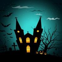 Codes for Aha Halloween Maze Hack