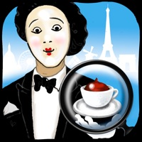 Codes for Hidden Objects: Romance with Chocolate Hack