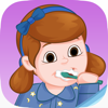 Tooth Fairy Timer