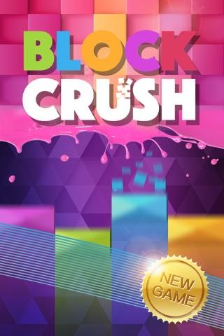 Block.Crush - náhled
