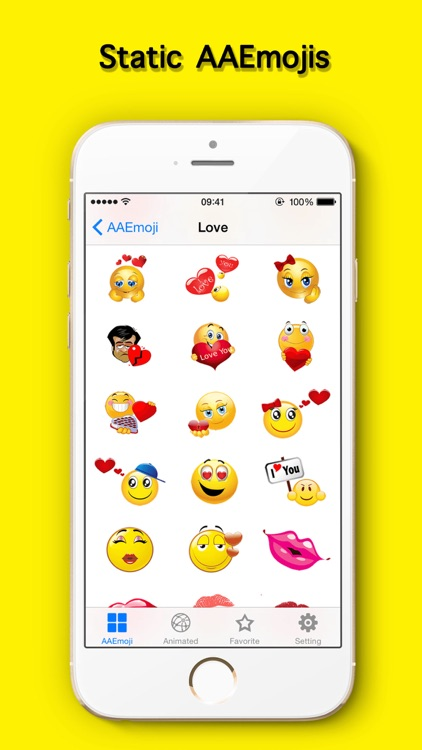 AA Emojis Extra Pro - Adult Emoji Keyboard & Sexy Emotion icons gboard for kik Chat