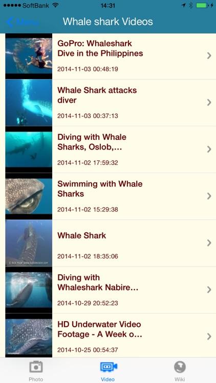 Shark Diving screenshot-3