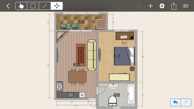 House Design - Free