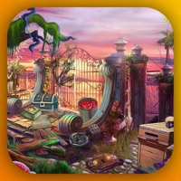 Codes for Hidden Objects Games Addictive Hack