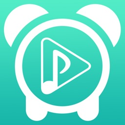 iSlowFast Plus - Timelapse and Slow Motion Videos Editor