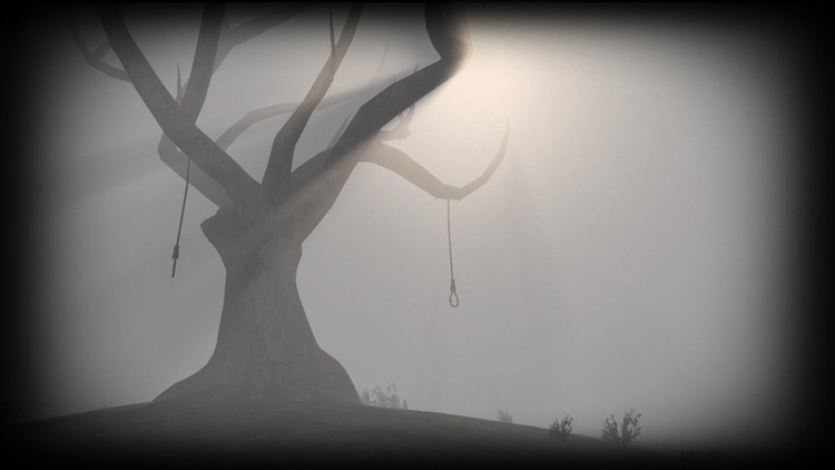 Slender Rising screenshot-0