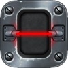光学距離計 (Optical RangeFinder) - の距離を測定する簡単な方法