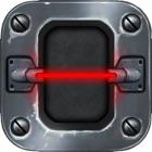 Telemetro Ottico: modo semplice per misurare la distanza icon