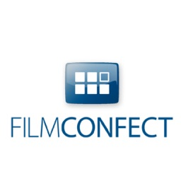 Filmconfect - Video on Demand