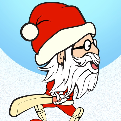 Fantastic Christmas Cricket Fever Pro icon