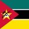 Todas as notícias de Moçambique no seu smartphone e tablet