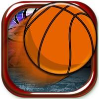 Codes for Crazy Basketball Tricks Hack