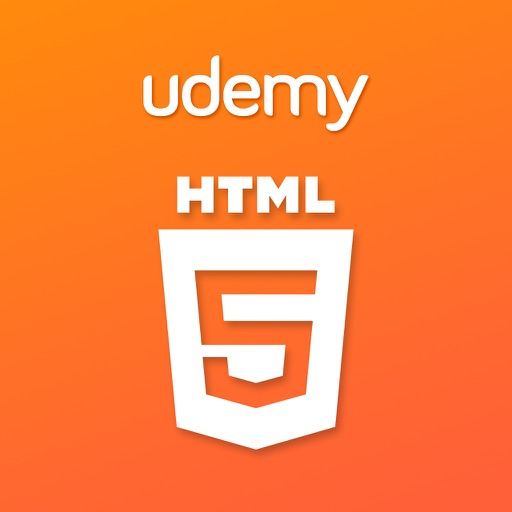 HTML5 Tutorial: Learn HTML5 Easily