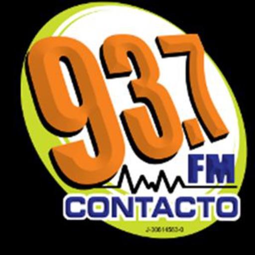 93.7 FM CONTACTO