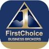 FirstChoice Business Brokers