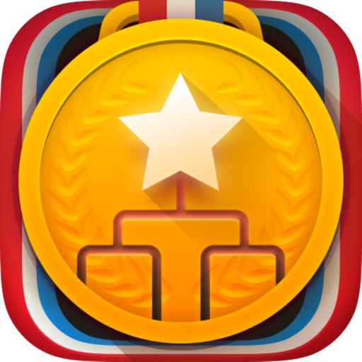Bracket Maker - Tournaments Manager & Fixture Maker Pro By CS SPORTS